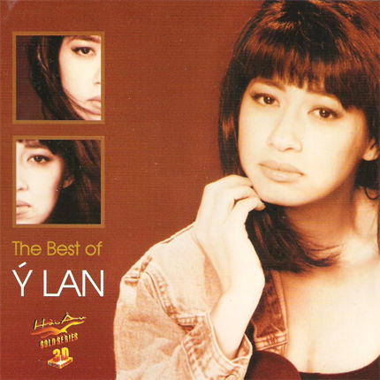 The Best Of Ý Lan