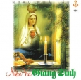 Thế Giới Đón Noel - Joy To The World