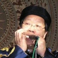 GS Trần Quang Hải