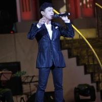 Tuấn Ngọc - Hà Nội, 21.10.2011