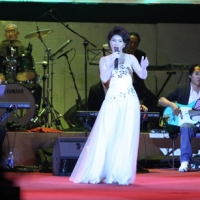 Sơn Tuyền - Hà Nội, 21.10.2011
