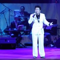 Ca sĩ Mạnh Đình - Hà Nội, 21.10.2011