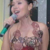 Mai Khôi