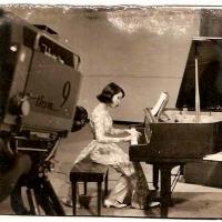 Quỳnh Giao - trước 1975
