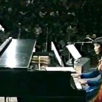 Quỳnh Gia & Kim Tước