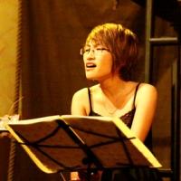 Nguyên Hà - 2010