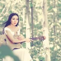 Ca sĩ Quỳnh Lan
