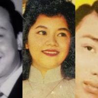 Thanh Thúy, Duy Khánh, Hoàng Oanh, Nhật Trường, Phương Dung