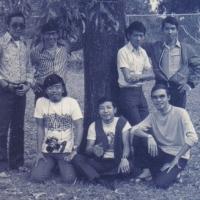 Ban nhạc Phượng Hoàng