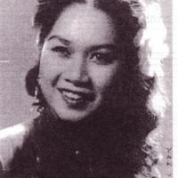 Tâm Vấn (1953)