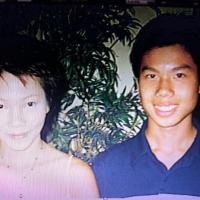 Trần Thu Hà