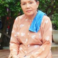 Út Bạch Lan