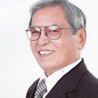 Nhạc sĩ Anh Bằng