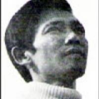 Nhạc sĩ Anh Việt Thu - 1974