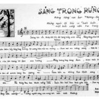 Đặng Thế Phong