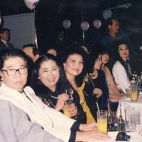 Hoàng Thi Thơ, Thúy Nga & Thanh Thúy