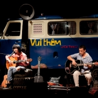 Hà Nội 15.10.2011