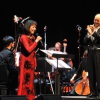 Ðêm nhạc mừng nhạc sĩ Lê Văn Khoa 80 tuổi 23.11.2013