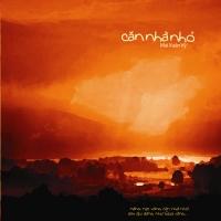 Bìa album Căn Nhà Nhỏ