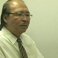 Nam Lộc 2012
