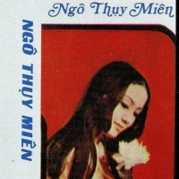 Tình khúc Ngô Thụy Miên
