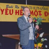 Nguyễn Hiền - 2003