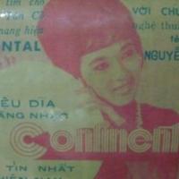 Nguyễn Văn Đông