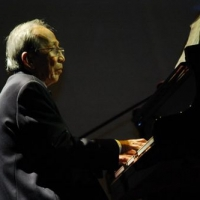 Lặng lẽ tiếng dương cầm