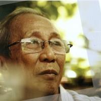 Nguyễn Ánh 9 - 2012