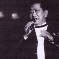 Song Ngọc