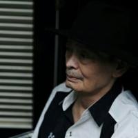 Thanh Tùng (1948-2016)