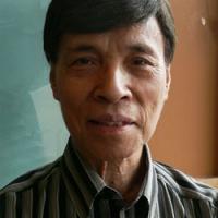 Phạm Mạnh Cương
