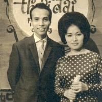 Phạm Mạnh Cương & Như Hảo