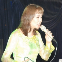 Thái Hiền - Sài Gòn 10/2007