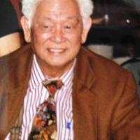 Phạm Duy - 1998