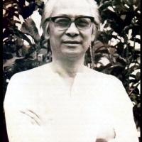 Phạm Duy (1921-2013)