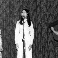 Thái Hằng, Thái Hiền và Phạm Duy - Chicago 3.1976
