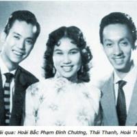 Ban Thăng Long