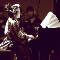 Nhạc Sĩ