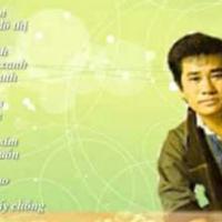Nhạc sĩ Song Ngọc và những sáng tác được nhiều người yêu thích