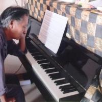 Nhạc sĩ Tô Hải