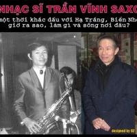 Trần Vĩnh