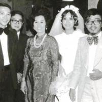 Đám cưới Trường Kỳ – Thu Huyền – Nam Lộc MC cho đám cưới Trường Kỳ