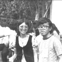Thu Huyền & Trường Kỳ