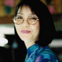 Dao Ánh, 1994