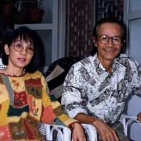 Dao Ánh và Trịnh Công Sơn