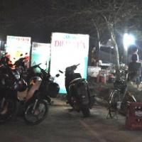 Đường Trịnh Công Sơn - Huế
