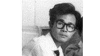 Trịnh Công Sơn lúc học Trường Sư Phạm Qui Nhơn