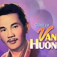 Hài cải lương Văn Hường
