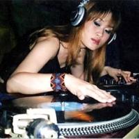 DJ Mỹ Quyên